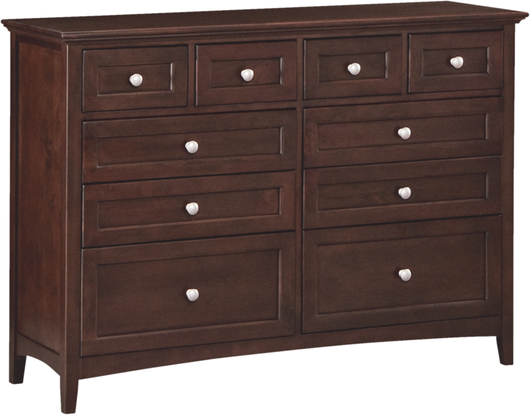 Featured Items Whittier Wood Furniture