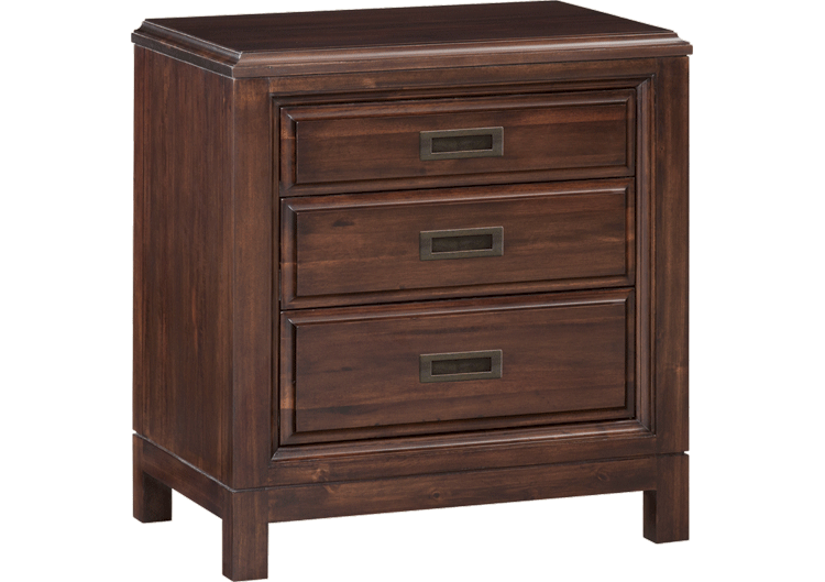 Featured items whittier wood furniture for Furniture northgate
