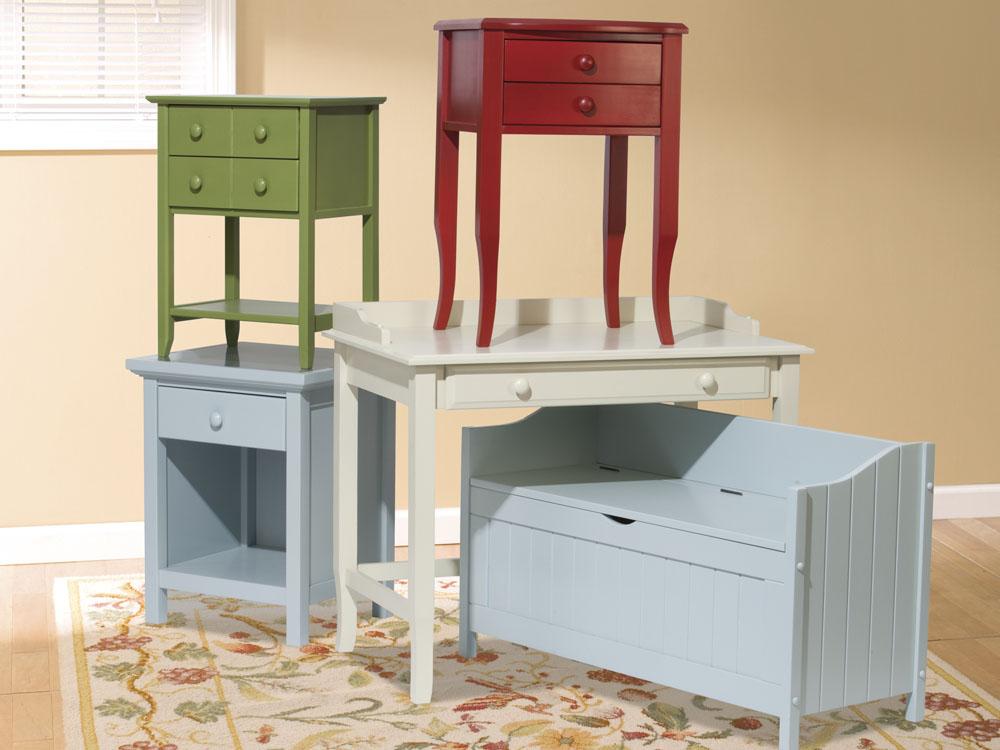 Ready To Finish Furniture. Furniture   Whittier Wood Furniture