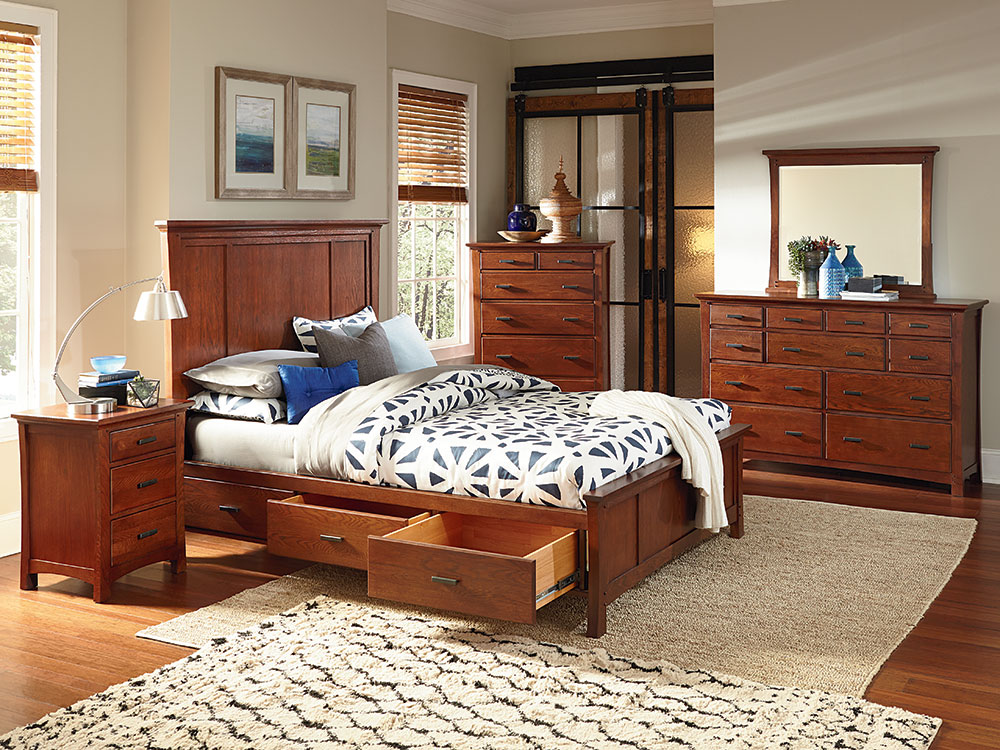 What's New Whittier Wood Furniture Awesome Mckenzie Bedroom Furniture Ideas Design