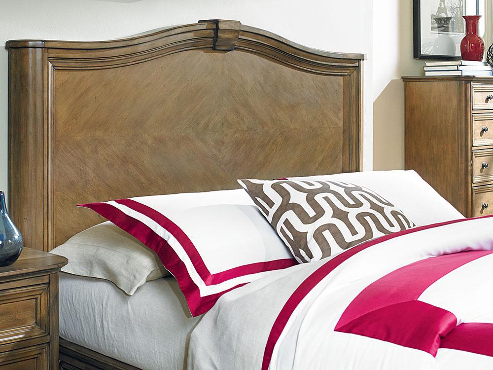 Beds amp Bed Frames for sale  eBay