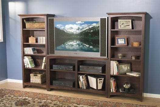 Whittier Wood Furniture Ideas