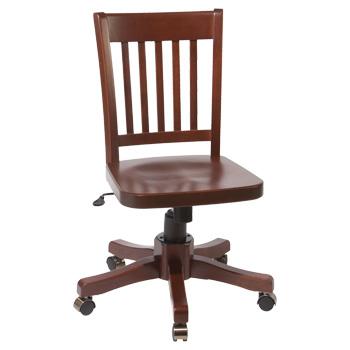 whittier wood furniture finished 688kfgac kfgac